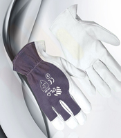 Assembly Gloves - image