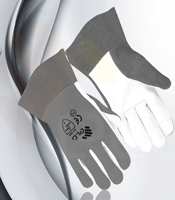 Work Safety Gloves-graphic